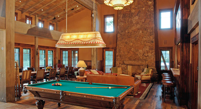 Pool Table Light Fixtures Light Decorating Ideas